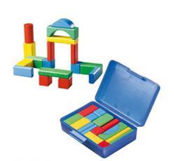 Kinderspielsachen als Werbeartikel bedrucken