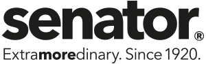Senator Werbeartikel mit Logo im PRESIT Werbemittel Online-Shop
