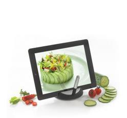Tablet-Ständer als Werbeartikel bedrucken