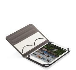 Tablet-Taschen als Werbeartikel bedrucken
