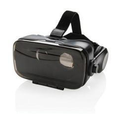 VR-Brillen als Werbeartikel bedrucken