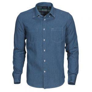 Ausgefallene Hemden als Corporate Wear oder das Tragen im Alltag
