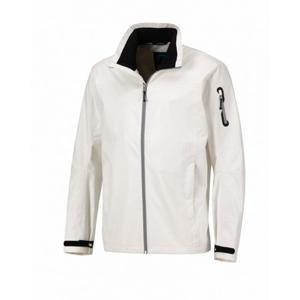 Jacken besticken lassen – Hochwertige Werbeanbringung im PRESIT Online-Shop
