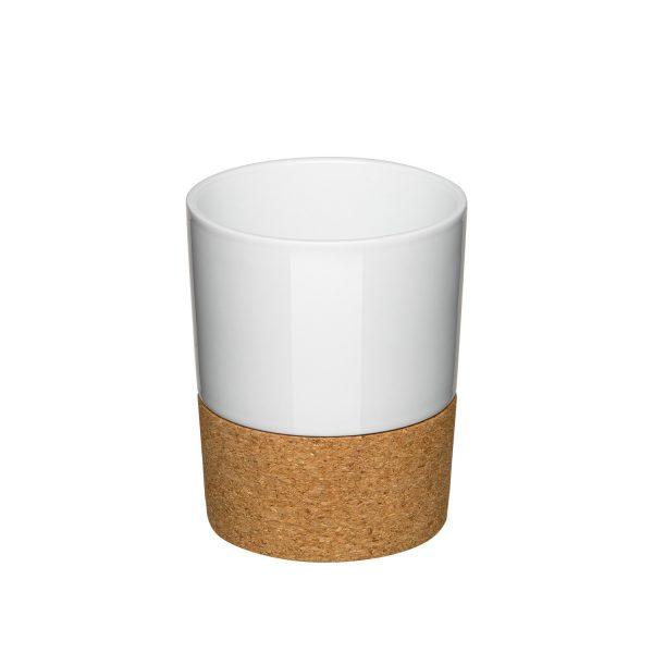 Mahlwerck Cork Mug Becher Form 347
