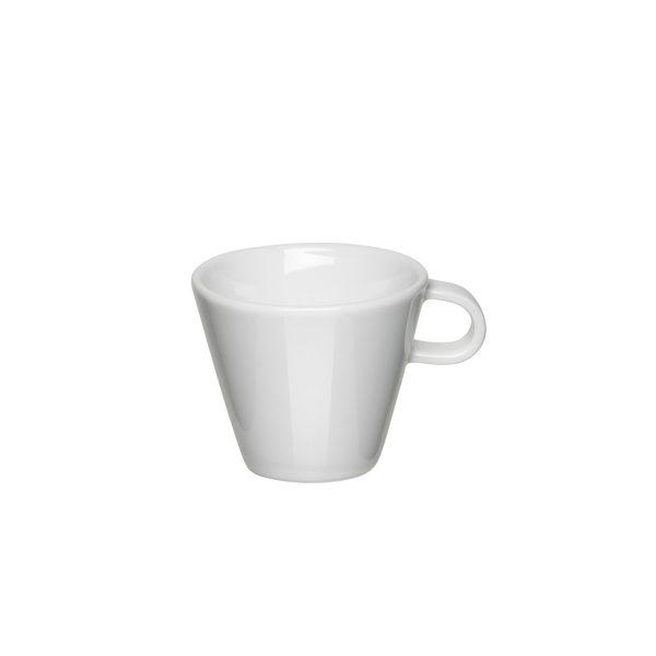 Mahlwerck Espressotasse Form 702 - Tasse oben