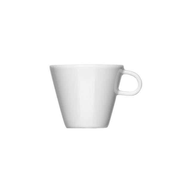Mahlwerck Espressotasse Form 702 - Tasse vorne