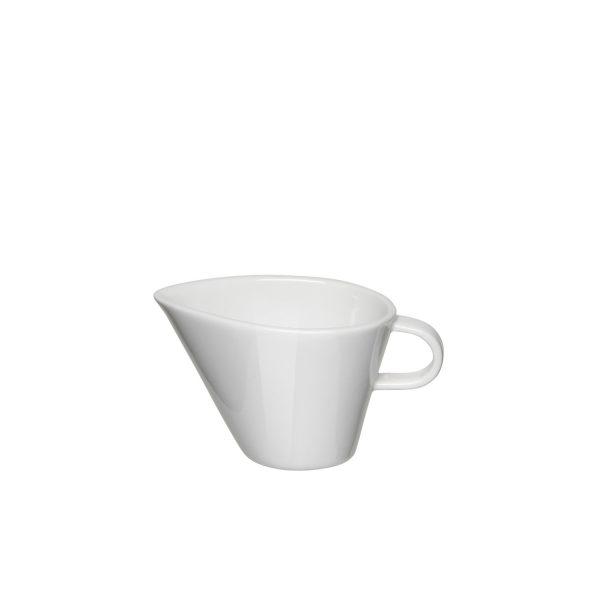 Mahlwerck Sauciere klein (Form 716)