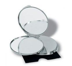 Spiegel als Werbeartikel bedrucken