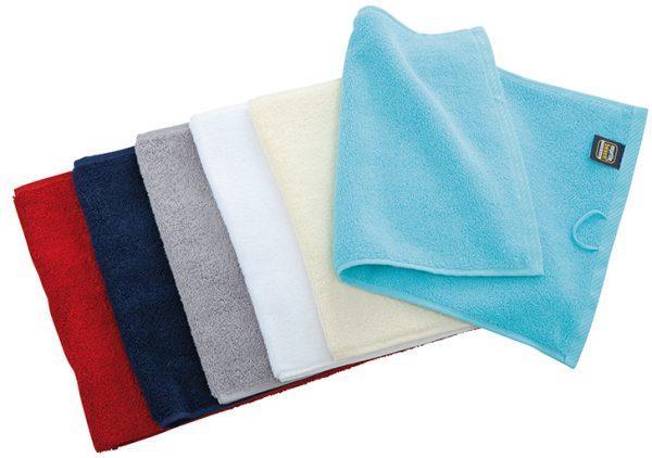myrtle beach Guest Towel – Werbemittel-Detailansicht 1