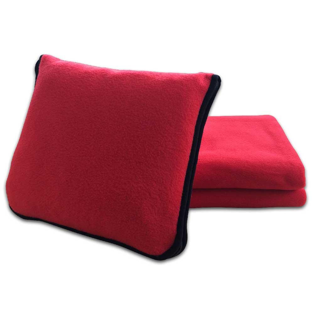 bettdecken bedrucken bettw sche gebraucht kaufen luxus bettdecken schlafzimmer marken feng shui. Black Bedroom Furniture Sets. Home Design Ideas