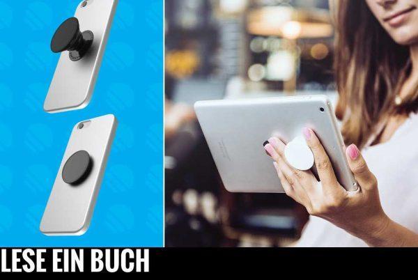 lese-ein-buch