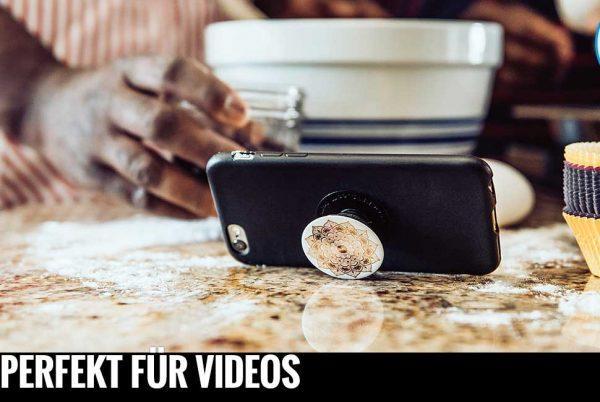 perfekt-fuer-videos