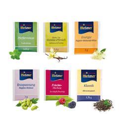 Tee als Werbeartikel bedrucken