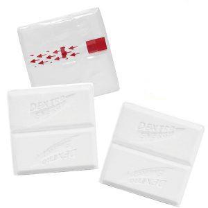 Dextro Energy als Werbemittel mit Logo bedrucken lassen im PRESIT Online-Shop – große Auswahl an verschiedenen Ausführungen
