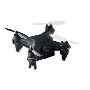 Drohnen als Werbemittel mit Ihrem Logo bedrucken im PRESIT Online-Shop