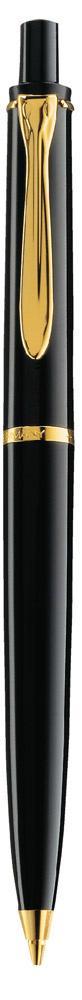 Pelikan Bleistift Classic D 200                                                    schwarz  als Werbeartikel mit Logo bedrucken im PRESIT Online-Shop