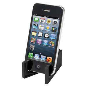 Smartphone & Handy Werbeartikel im PRESIT Online-Shop bedrucken lassen