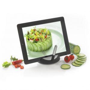 Werbegeschenke für Tablets im PRESIT Online-Shop mit Logo bedrucken lassen