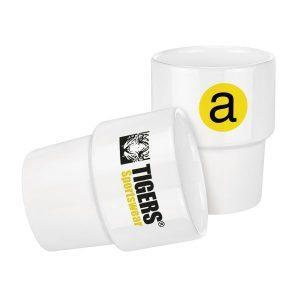 Trinkbecher mit Logo bedrucken lassen im PRESIT Werbeartikel Online-Shop