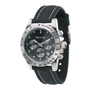 Uhren mit Logo gravieren lassen im PRESIT Werbeartikel Online-Shop