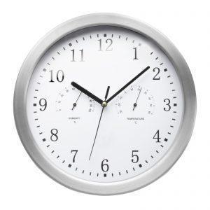 Uhren als Werbegeschenk bedrucken lassen im PRESIT Online-Shop