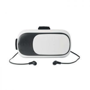 VR-Brillen als Werbemittel mit Logo bedrucken lassen im PRESIT Online-Shop
