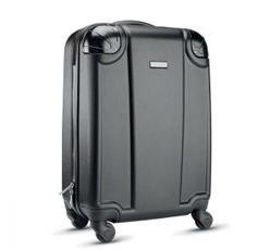 Koffer als Werbeartikel bedrucken