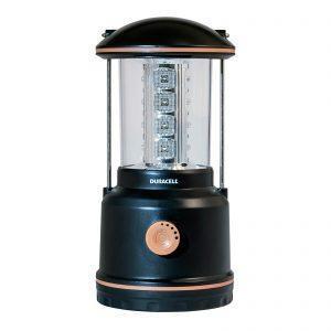 Lampen als Werbemittel mit Ihrem Firmenlogo bedrucken lassen im PRESIT Online-Shop
