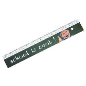 Lineale als Werbeartikel bedrucken im PRESIT Online-Shop