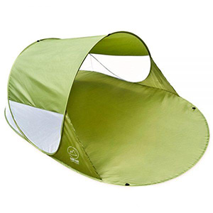 Werbemittel fürs Camping im PRESIT Online-Shop mit Logo bedrucken und gestalten