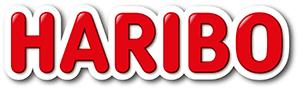 Die Vielfalt von Haribo Marken-Werbeartikel im PRESIT Online-Shop entdecken
