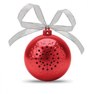 Bluetooth Lautsprecher JINGLE BALL - Lautsprecher