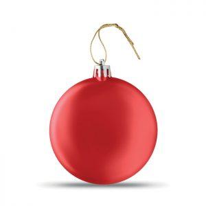 Weihnachtsbaumschmuck LIA BALL - Weihnachtsdekoration