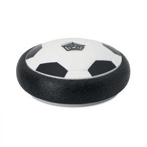 Luftkissen Fußball HOVER - Fußball