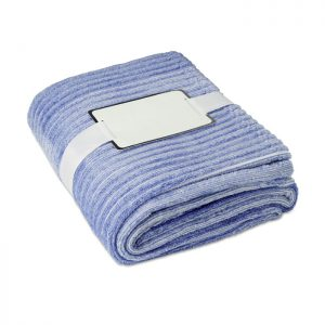 Flanell-Decke AROSA - Decken