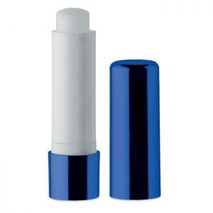 Lippenbalsam UV GLOSS - Lippenpflege