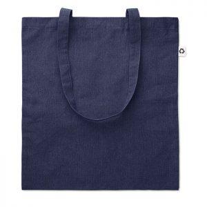 Einkaufstasche 2 tone COTTONEL DUO - Einkaufstaschen