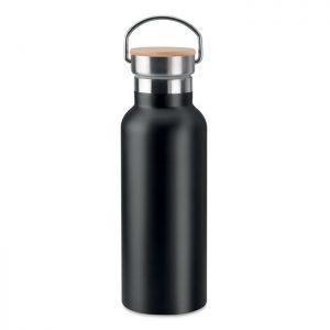 Doppelwandige Trinkflasche HELSINKI - Trinkflaschen