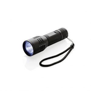 3W Cree Taschenlampe
