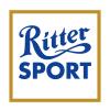 Ritter Sport bei PRESIT als Werbeartikel bedrucken lassen