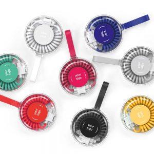 allroundo® All-In-One Ladekabel – das All-in-One Ladekabel, ermöglicht das Aufladen aller mobilen Endgeräte wie Smartphones und Tablets