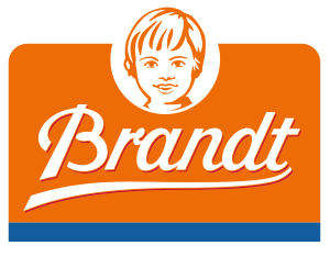 Brand Logo – Werbeartikel im PRESIT Online-Shop