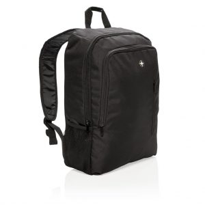 "17"" Business Laptop-Rucksack"