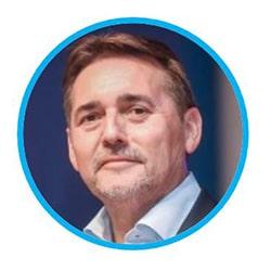 Frank Dangmann - Präsident des Gesamtverband der Werbeartikel-Wirtschaft e.V.