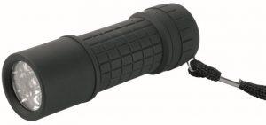 Metmaxx® Fahrrad Set Basic9Bike schwarz im PRESIT Online-Shop