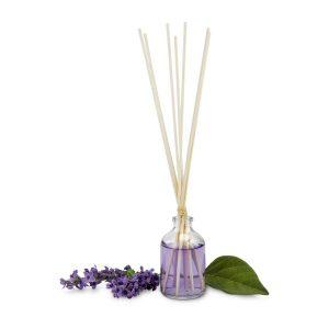 Raumduft Aura – Lavendel