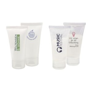 Tube Basic 50 ml