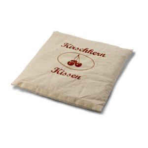 Kirschkernkissen Standard – mit Standardmotiv als Werbeartikel mit Logo bedrucken im PRESIT Online-Shop