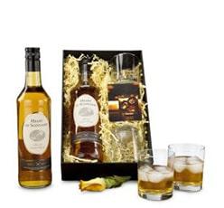 Schnaps & Spirituosen als Werbeartikel bedrucken