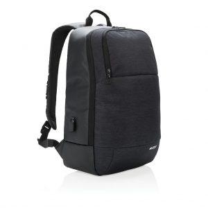 """15"""" Laptop-Rucksack"""